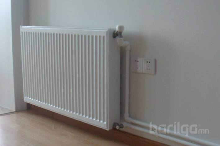 High-Quality-Steel-Panel-Radiator-for-Water-Heating.jpg