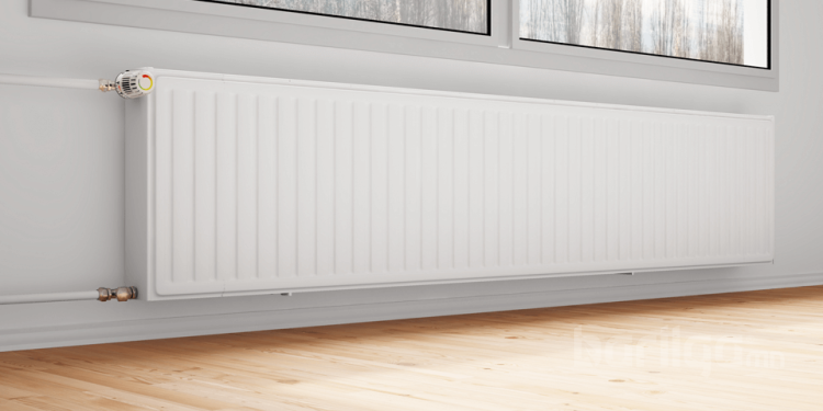 gas-central-heating-radiator-750x375.png
