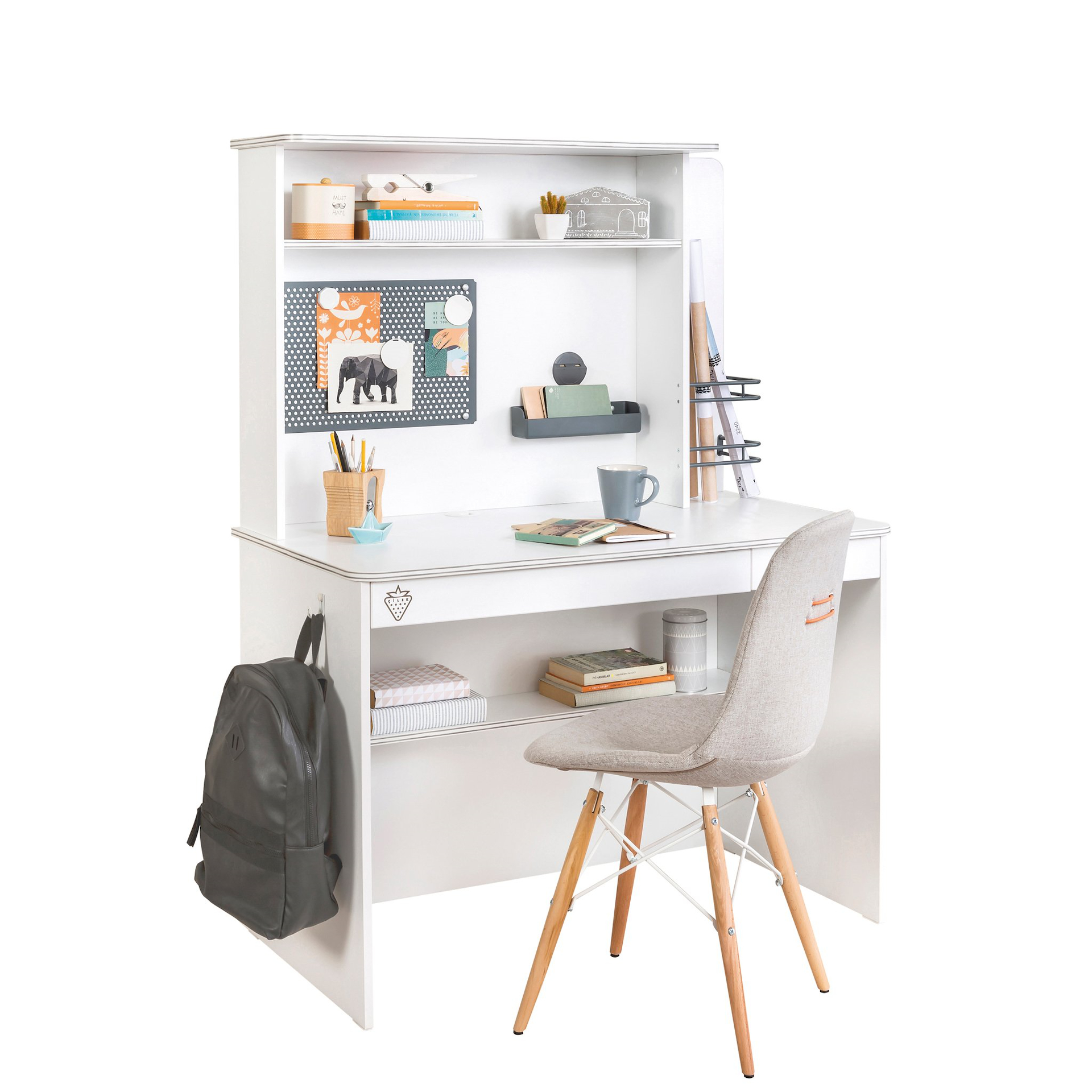WHITE_STUDY_DESK_WITH_UNIT_1.jpg