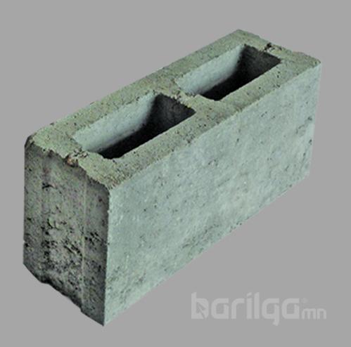 Тск бетон тюмень строительные растворы классификация растворов область применения